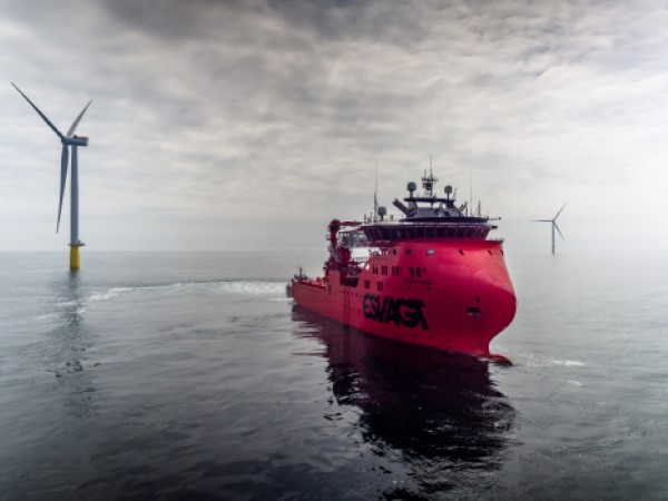 Photo_ Jan Arne Wold _ Woldcam - Statoil - Dudgeon Offshore Wind Farm 22 august 2017 - 1522316.jpg